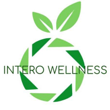 Intero Wellness